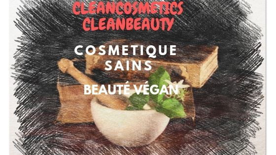cleanbeauty, cleancosmetics